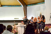 March 21, 2015, Dallas City Temple Divine Worship, Photos by Sonya Blocker
