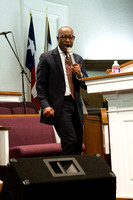June 13, 2015, Dallas City Temple Worship Service,Photos by Max Sejour