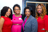 February 21, DCT's WOW Prayer Breakfast, Photos By Marvin D. Shelton and Nicole Carter