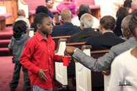 January 24, 2015, Dallas City Temple Divine Worship, Photos By JT Hunt