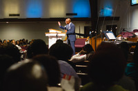 January 14th, 2017 Dallas City Temple Worship Service, Photos by Max Sejour