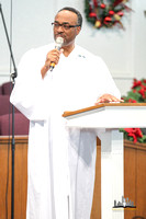 December 27, 2014, Dallas City Temple Divine Worship, Photos By Marvin D. Shelton